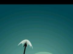 Kill the Dragon 1.0.0 Screenshot