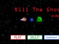 Kill The Ghost 1.33 Screenshot