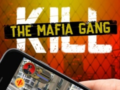 Kill The Mafia Gang Pro 1.0 Screenshot