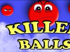Killer balls 2.0.2 Screenshot