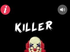 Killer Klown 1.0 Screenshot