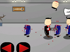 killer manager 1.0.0 Screenshot