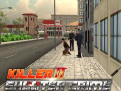 Killer Shooter Crime 2 1.1.2 Screenshot