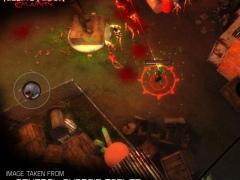 Killing Floor: Calamity  Screenshot