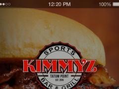 Kimmyz Scottsdale 2.4.29 Screenshot