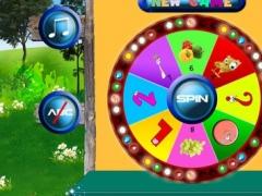 Kindergarden Fun 1.0 Screenshot