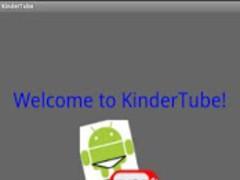 KinderTube 2.2 Screenshot
