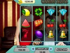 King 777 of Las Vegas Slots - FREE Coins & Big Win! 1.0 Screenshot