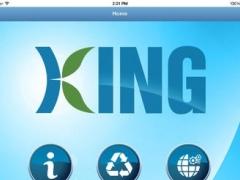 King-miCity for iPad 1.0.4 Screenshot