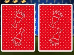 King's Cup 1.3 Screenshot