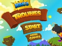 King's Troubles 1.0 Screenshot