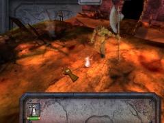 Kingdom Elemental 1.56 Screenshot