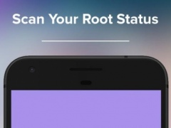 KingRoot: Root Android Checker 1.0 Screenshot
