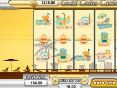 Kings Click Slots - Casino Gold Coins 1.0 Screenshot