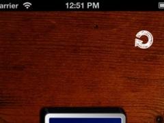 Kings Drinking Game 1.1 Screenshot