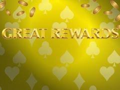 Kings Of Cash Gift Slots Super Bet - Las Vegas Casino Game 2.0 Screenshot