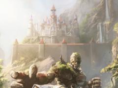 Kings Online 1.3.34 Screenshot