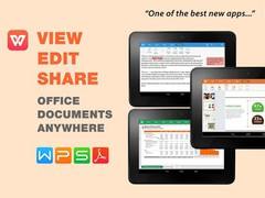 Review Screenshot - Office App – Your Ideal Office Partner