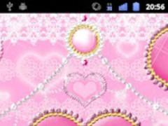 Kira-Hime Lite 1.0.0 Screenshot
