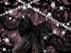 Kira Kira☆Jewel(No.42) Free 1.0.0 Screenshot