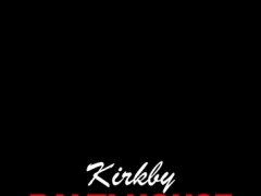 Kirkby Balti House 1.0 Screenshot