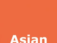 Kiss asian Web Dramas App 1 5 Free Download