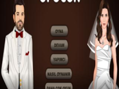Kissing Couples Love 0.70.13424.10670 Screenshot