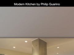 Kitchen Interior Design 2.0 Screenshot
