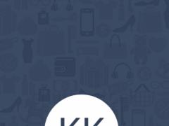 Kitchen Kraft 0.61 Screenshot
