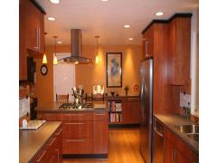 Kitchen Set Wood Shades 1.0 Screenshot
