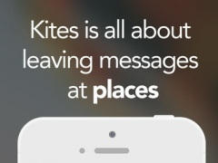 Kites: Discover the world 0.82 Screenshot