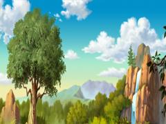 Kits animals_quiz anime 1.0 Screenshot