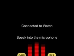 Kitt Voice App Free Download