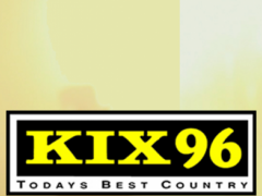 KIX 96 3.5.4 Screenshot