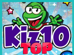 Kiz10 Top Games 3.0.5 Screenshot