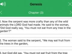KJV Bible Audio MP3 - Offline BIBLE 1 0 Free Download