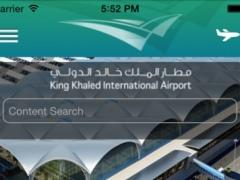 KKIA Mobile 1.0.3 Screenshot