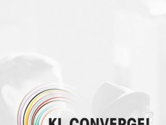 KL CONVERGE! 2.1.20150825 Screenshot