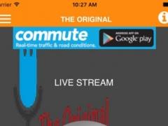 KLFD Stream 7.0.0 Screenshot