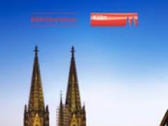 Cologne Guide 5.17 Screenshot