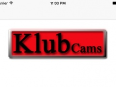 Klubcams 1.0 Screenshot