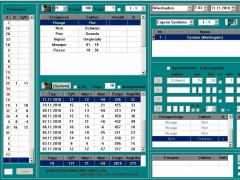 KMDs Odds-Roulette KVL 8.1 Screenshot