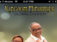 KMGC 1.399 Screenshot
