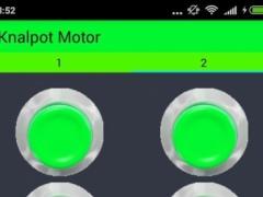 Knalpot Motor 1.0 Screenshot