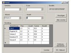 Kneipe  Screenshot