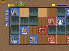 Knight Chess 1.2.7 Screenshot