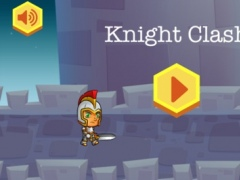 Knight Clash 1.0 Screenshot