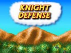Knight Defense Free (match 3) 1.0.2 Screenshot