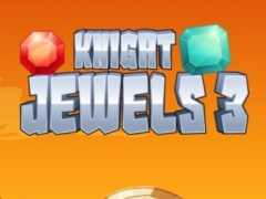 Knight Jewels 3 1.0 Screenshot