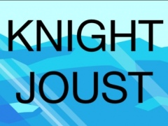 Knight Joust FREE 1.0 Screenshot